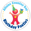 birthday-parties-logo-2018-mobile