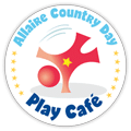 play-cafe-logo-2018-mobile