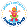 summer-camp-logo-2018-mobile